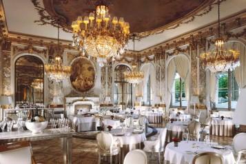 RestaurantLeMaurice122310-02-AudeBourgouin-Venue