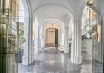 Just Listed: A $32M Beverly Hills Mansion With A Marble Atrium