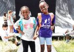 Style Saves Lives – The 7th Annual Back-To-School Event Is Back
