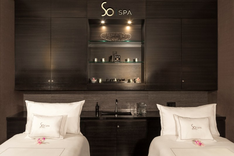 SO Spa