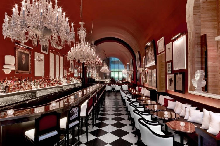 baccarat_hotel_nyc_march_2015_124-min