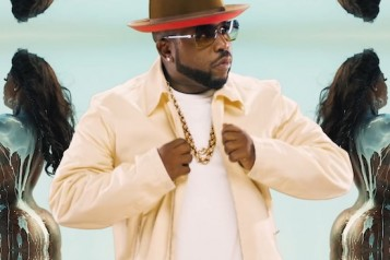 big-boi-chocolate-screenshot