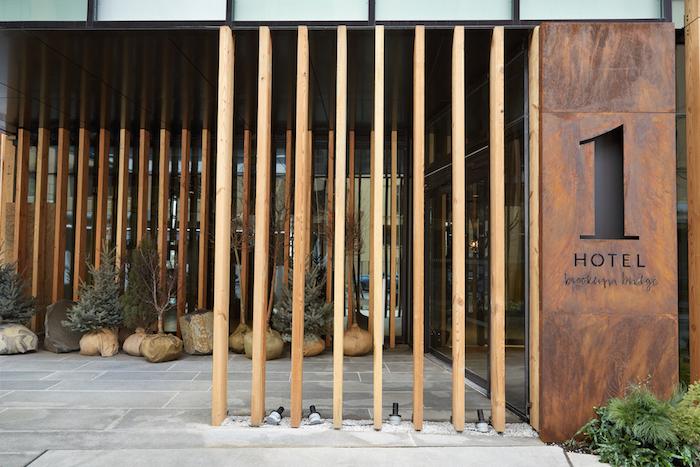 exterior_entrance_2133
