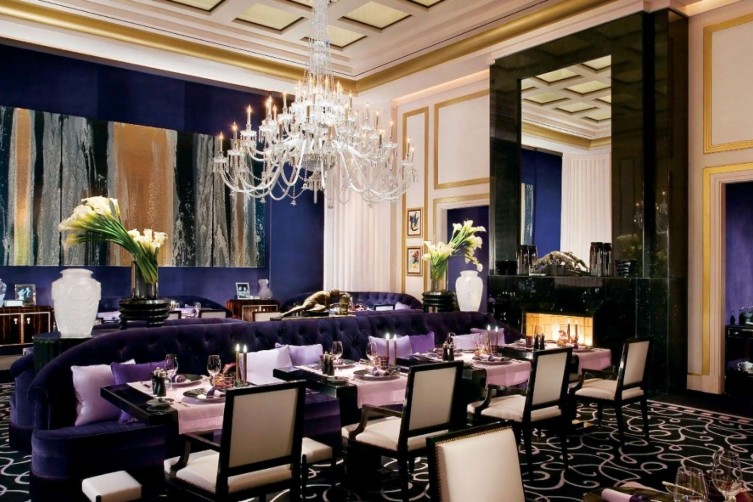 mgm-grand-restaurant-joel-robuchon-interior-dining-room-@2x.jpg.image.1920.1080.high