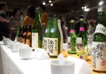 Quick Hits: Experience The World's Largest Sake Festival Outside Of Japan