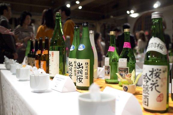 rsz_the_joy_of_sake_bottles_2