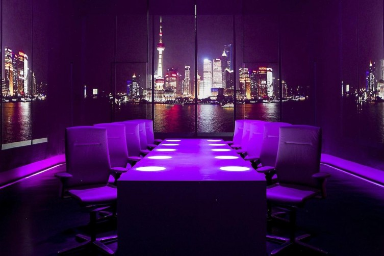 ultraviolet-restaurannte-china