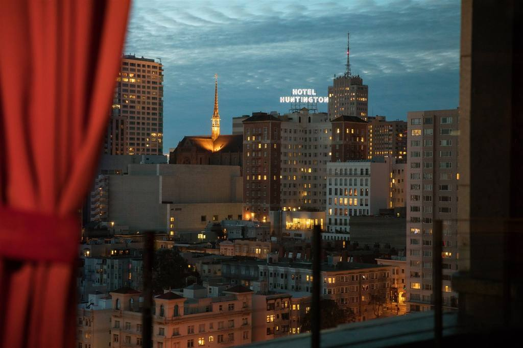 view-from-the-starlight-room.jpg.1024x0