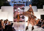 Quick Hits: Atlanta's Fashion Scene Lights Up At Style South