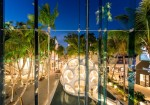 032117_Palm Court_photo by Ra-Haus-006