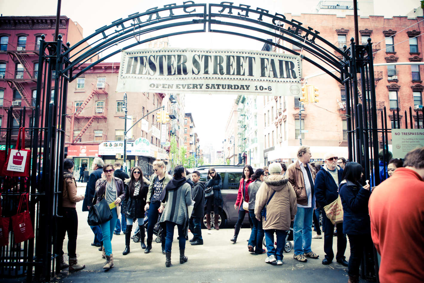 10-hester-street-fair.w710.h473.2x