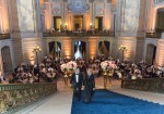 A Look At The San Francisco Symphony's Glamorous Gala