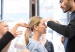 Why You Need To Book Your Next Hair Appointment At Vidal Sassoon