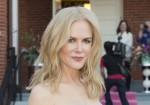 Weekend Roundup: Nicole Kidman Honored; 11 Honoré Launches