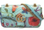 Gucci Launches Capsule Collection With Artist Unskilled Worker