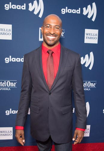 Ketel One Vodka Celebrates The LGBTQ Community At The GLAAD Gala San Francisco