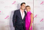 The Pink Agenda's 10th Annual Gala Has Been Announced