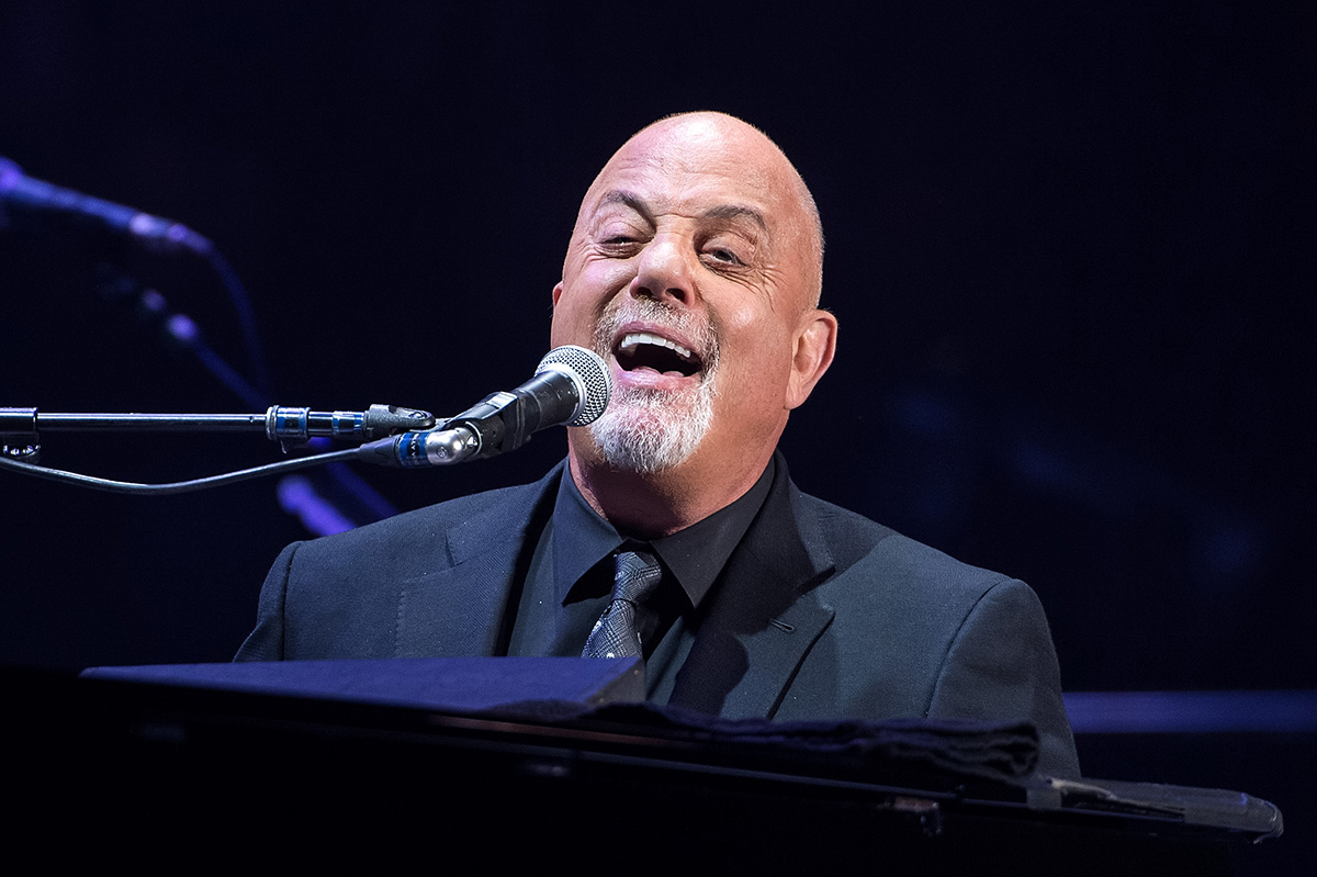 Billy-Joel-2_1200