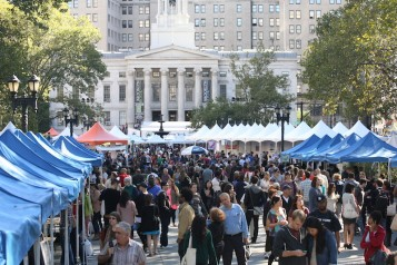 Brooklyn-Book-Festival-1-Brooklyn-Book-Festival