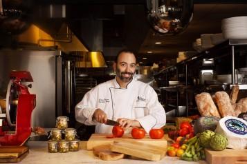 Chef Adam Brown_rgb