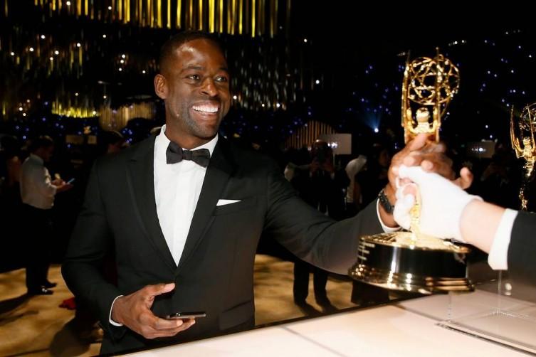 2017 Emmys 20