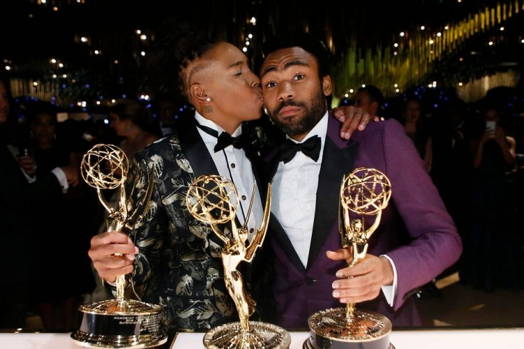 2017 Emmys 21