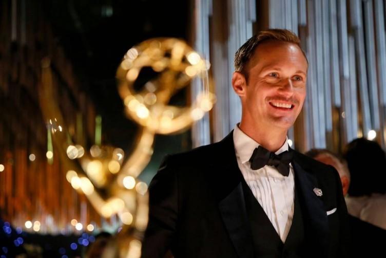 2017 Emmys 22