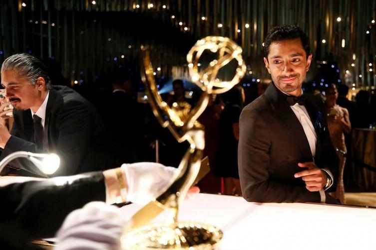 2017 Emmys 23