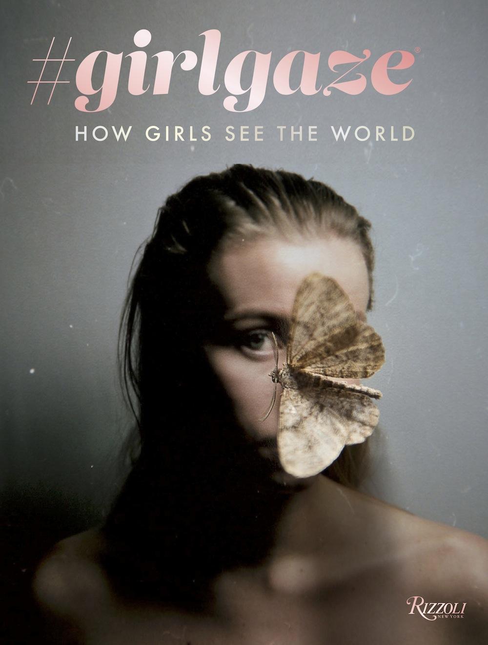GG_COVER_Amber Zeekaf