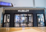 Luxury Watchmaker Hublot Opens Second Las Vegas Store In A Month