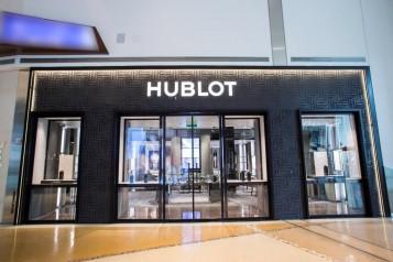 HUBLOT_BoutiqueCrystals_000