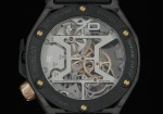 Hublot Marks Ferrari's 70th Anniversary With Remarkable Chronograph