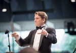 Keith Lockhart Can't Wait For This Season's Boston Symphony Orchestra Lineup