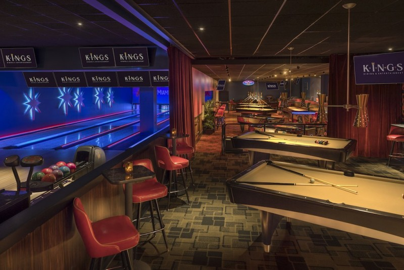 Kings Doral_KP Billiards & Royal Room