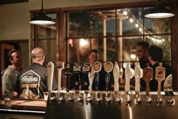 LL+beer+taps-7533