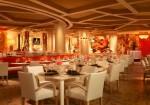 most expensive restaurants in las vegas lakeside restaurant wynn haute living tita carra