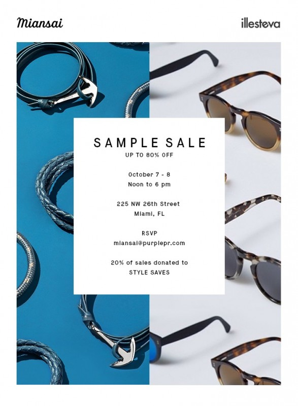MI_Invite_SampleSale (1)[1]
