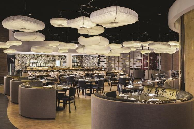 NobuRestaurantMain_Pano2 (1)