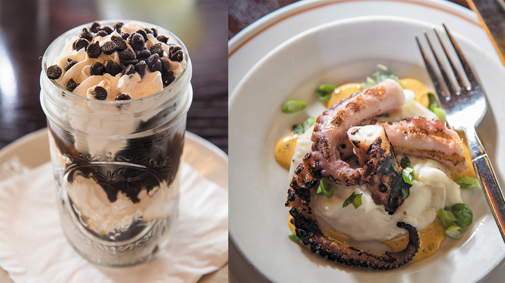 10 Chefs Share Picks From Flavor Palm Beach