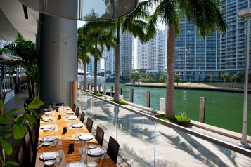 Zuma Miami