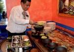 bonito michoacan las vegas national guacamole day september 16 mexican independence canelo alvarez haute living tita carra