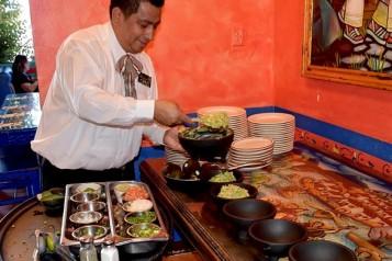 bonito michoacan national guacamole day
