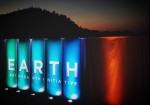 Weekend Roundup: The Gettys Celebrate Earth + Arts; Valentino Honors Unicef