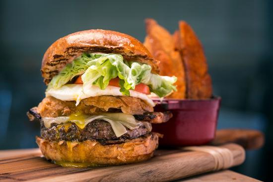 graze-burger