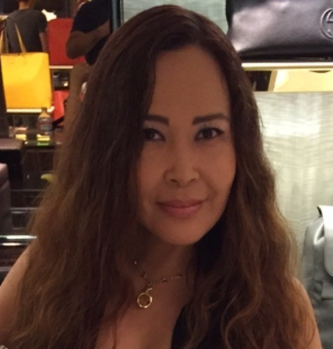 Maria Camins, Investor