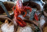 The Tastiest Restaurants To Celebrate National Lobster Day