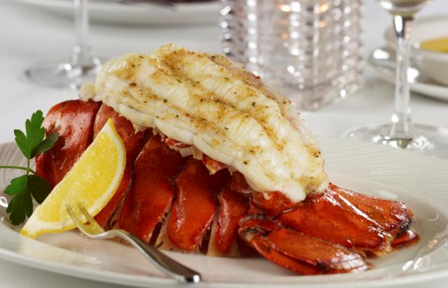palm_gallery_food_lobster_tail