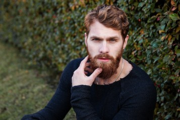 the power of men's skin and how to take care of it