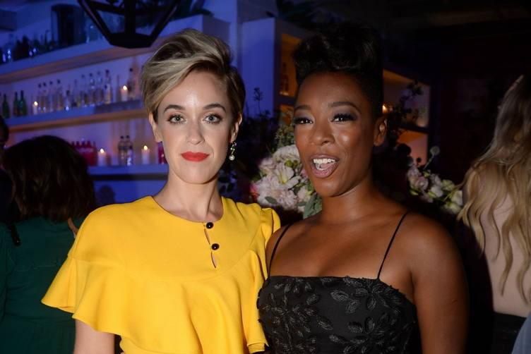 2017 Emmys 12