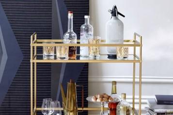 terrace-bar-cart-c